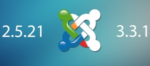 Joomla 2.5.21 and 3.3.1 Released