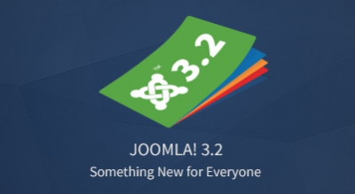 Joomla 3.2 Released with Record Number of New Features